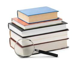 Research paper opportunities