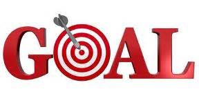 Goals Persuasive Speech - Wattpad